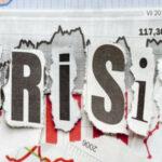 Penyebab dan Dampak Krisis Moneter 1998
