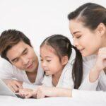 Kesalahan Terbesar Orangtua dalam Mengajarkan Keuangan kepada Anak