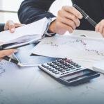 8 Manajemen keuangan yang sering diabaikan